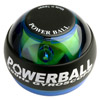 Powerball 250 Hz Blue Regular