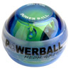 Powerball 250Hz  Neon Blue
