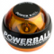 Powerball 250 Hz Amber Regular