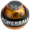 Powerball 250 Hz Amber Pro